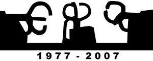 30 Aniversario Peine del Viento
