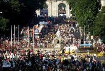 Semana Orgullo 2007