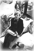 Warhol sobre Warhol.
