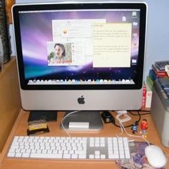 Otro Mac...