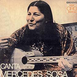 Cantora.