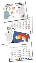 Astrónomas que hicieron historia.