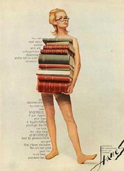 En cualquier parte con un libro.